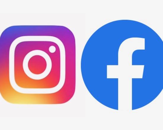 facebook広告Instagram広告